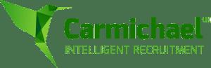 Carmichael UK logo