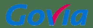 Govia logo