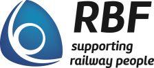 The Railway Benefit Fund logo