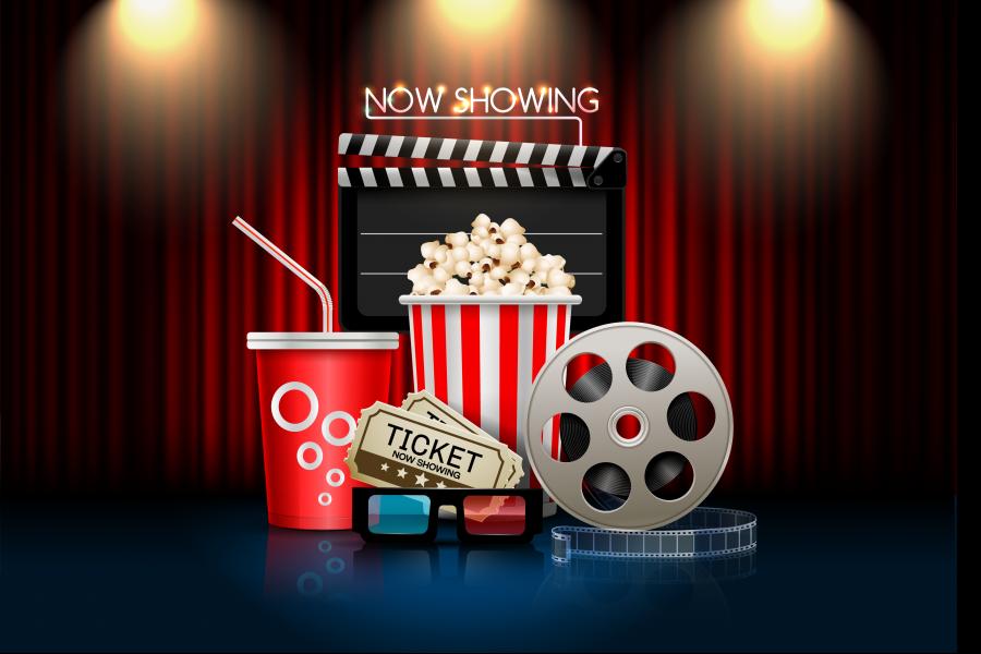 Online Movies Genres