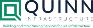 Quinn Infrastructure logo