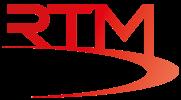 Rail Technology Magazine logo